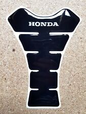 Top Quality Motorcycle Tank Pad Honda Hornet CBR CB VFR VTR & more