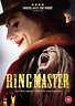 The Ringmaster DVD NUOVO
