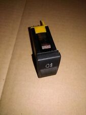 574 Opel Corsa-C Crashsensor 13130054 CN 343149712