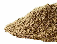 Black Cohosh Root Powder (Cimicifuga racemosa) Organic ~ 2 oz.