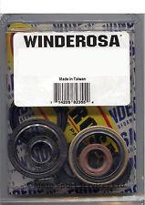 Engine Oil Seal Kit Enduro CRF 450 X 2005-2015 CRF450 Winderosa
