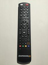 Mando tv remplazo  GRUNDIG 26-4300H 26-4305T 26-4805T 26-4806T.todos Los Modelos