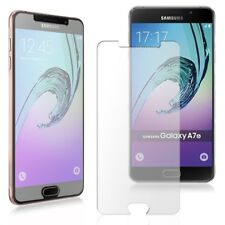Film blindé 9H Verre Trempé de protection smartphone Samsung Galaxy J5 2016
