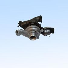 Turbolader Fiat Ducato 2.3 D 110 120 130 150 Multijet 806850-5003S  5801415508