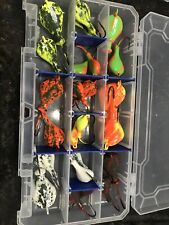 25pk Tautog Jig Tog Blackfish Jigs free Z Rust Resistance Box For Opening Day