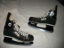 Vintage Brand New Leftover Bauer Special Pro 95 Ice Hockey Skates Men Size 8