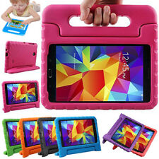 "Kids Children Child Case EVA Cover Stand For Samsung Galaxy 7""-10.5"" Inch Tablet"