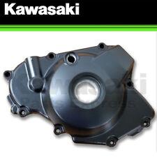 NEW 2009 - 2012 GENUINE KAWASAKI KX450F KX 450 STATOR GENERATOR COVER 14031-0111