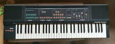 Midi Keyboard Synthesizer HOHNER PK 100