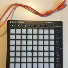 Launchpad MK2 Great Condition