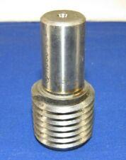 1 14 7 No Go Set Thread Plug Gage7nc Machinist Inspection Tool Cnc Mill