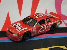 Wally Dallenbach #25 Budweiser 1995 1:24 Elite