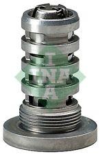 Zentralventil, Nockenwellenverstellung INA 427 0016 10