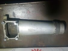BSA B33 PARTS BARN FIND,SHED FIND,