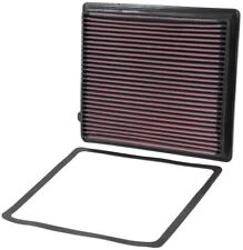33-2206 K&N Air Filter fit CHRYSLER DODGE