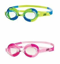 201ea861d75 Swimming Goggles for sale