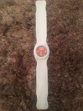 Fro Systems Rapp Watch (Slap/Magnetic Wrist Watch)