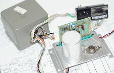 DC Netzteil HP Labor-Qualität 15V-21V Hewlett Packard geschirmt (16V 17V 18V 19V