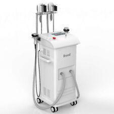 Body Fat Freezing slimming shape equipment Salon Beauty Machine cryo freezing de
