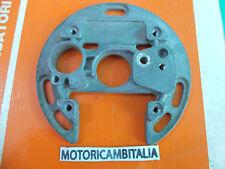 CEV 7432 PIATTO STATORE PUNTINE VOLANO ignition coil plate FLYWHEEL MINARELLI