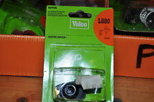 rotor  valeo,lucas,l880,austin,rover