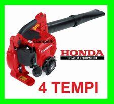 Soffiatore ORIGINALE HONDA HHB 25 4 TEMPI benzina GX