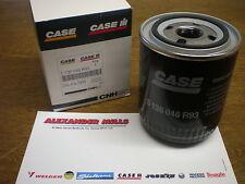Case IH Tractor GENUINE Engine Oil Filter Case International Tractor 3136046R93