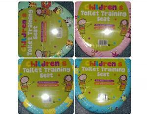 Toddler Toilet Training Seat Little Monsters