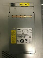 Dell 2100W Power Supply PSU MJ046 0MJ046 AA24150L For PowerEdge 1855 / 1955