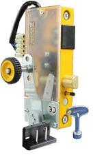 New listing Deltatek Dk05 Elevator Lock Dk 05 Voltage 240 Volts Ac, 0.25A