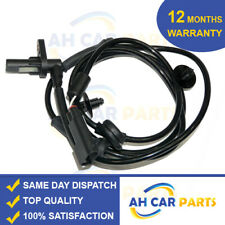ABS SPEED SENSOR FOR FORD TRANSIT MK7  (2006-2014) FRONT Left Or Right