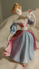 "New ListingRoyal Doulton Pretty Ladies ""Amy� 2005 Hn 4782"