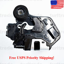 NEW Door Lock Actuator Rear Right Passenger For 02-06 Toyota Camry 69050AA040