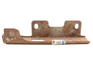 NEW OEM Ford Grille Header Panel Mount Bracket Right YL3Z-8B455-BA F-150 1997-03