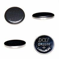 Pile BIOS 3V pour Asus N551JQ Batterie CMOS