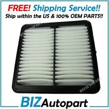 GENUINE AIR FILTER for 07-12 HYUNDAI ELANTRA 10-14 KIA FORTE /KOUP/5 28113-2H000