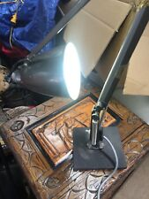PLANET LAMP ORIGINAL Vintage Retro Planet Studio K Lamp WARRAGUL