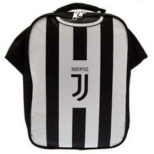 Juventus FC Kit Lunch Bag Football Xmas Birthday Gift Boys & Girls 2018/2019