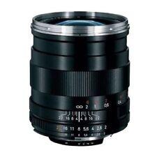 Objectifs manuels pour appareil photo et caméscope 28 mm