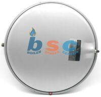 GLOWWORM BETACOM 24 30  EXPANSION VESSEL 0020038687
