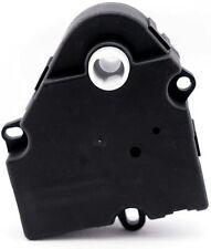 Air Heater Blend Door Actuator Motor for Chevy Cadilac Tahoe Silverado 52402588