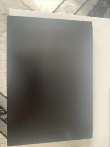 MEDION Erazer P15601 15.6 inch (256gb) (1tb) Core i5 . 2.4 GHz, 8gb Gtx 1050