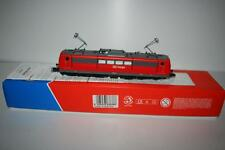 Roco Spur H0: 63638 Elektrolokomotive BR 151 041-1 der DB Cargo, OVP