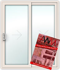 low cost c89e8 c3438 French Patio Doors for sale | eBay