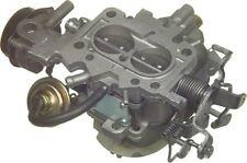 Carburetor Autoline C6212