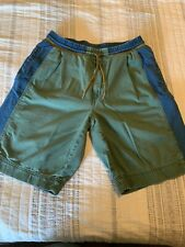 Vintage Dockers Boys Shorts Size L