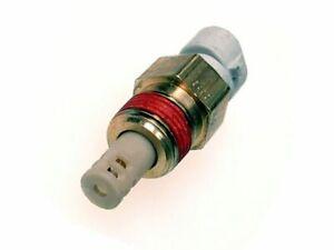 For 1988-1991 Oldsmobile Cutlass Calais Air Temperature Sensor Delphi 43451SF