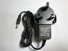 5V Mains AC Adaptor Charger for Coby Kyros MID7042-8 MID 7042-8 Tablet PC
