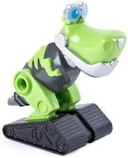 Nickelodeon Rusty Rivets Racers Botasaur Figure