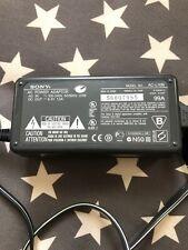 Sony AC Power adapter AC-L10B